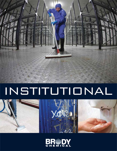 Preview of Institutional catalog PDF