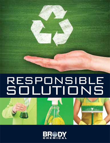 Preview of Responsible Solutions catalog PDF