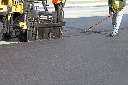 Paving Asphalt Release And Cleaning Agents Brody Chemical